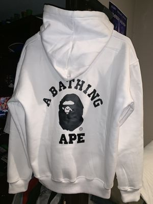 Bape Hoodie for Sale in Westminster, CO
