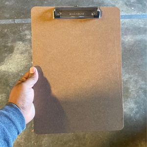 Clip Boards for Sale in Richmond, VA