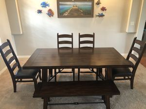 Dining Set for Sale in DeBary, FL