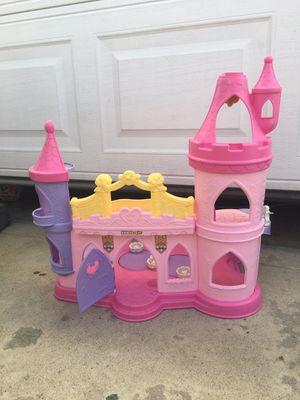 Little People Castle for Sale in Norwalk, CA