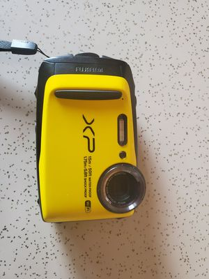 Camera for Sale in Midland, TX