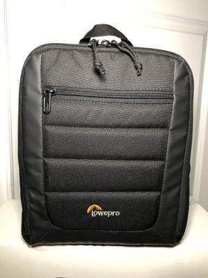 Lowepro Format BP 150 II for Sale in Pumpkin Center, CA