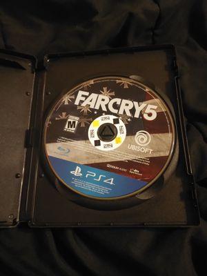 Farcy5 $20 for Sale in Phoenix, AZ