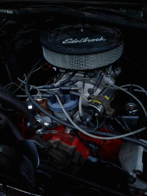 Ford F350 dually 87 for Sale in Muskegon, MI