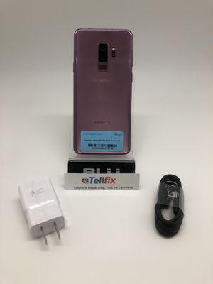 🔥🔥🔥Samsung Galaxy S9 ✅64GB ✅💯Unlocked 💯🔥🔥🔥 for Sale in Tampa, FL