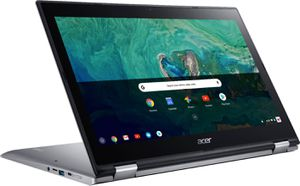 Acer Spin 15 chromebook for Sale in Denville, NJ