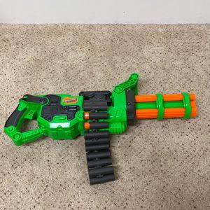 Nerf Gun for Sale in Fairfax, VA