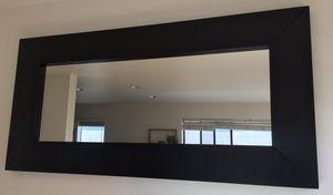 IKEA mongstad mirror for Sale in Seattle, WA