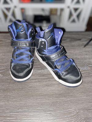Nike, Van, Jordan, hiking and water shoes for Sale in Long Beach, CA
