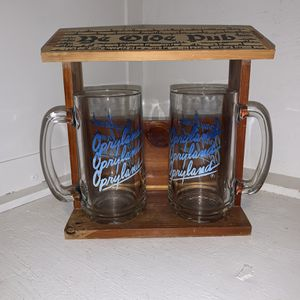 Vintage Opryland Ye Ole' Pub Souvenir for Sale in Plant City, FL
