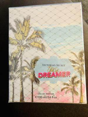 Victoria Secret Tease Dreamer Perfume 3.4 for Sale in Denver, CO