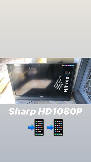 Sharp 60' for Sale in Hayward, CA