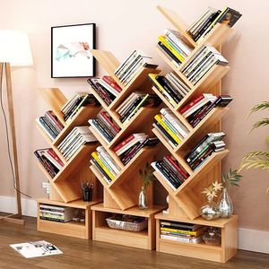 Modern Bookshelves for Sale in Miami Beach, FL