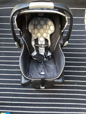 Car Seat brotex for Sale in Kent, WA