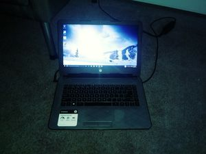 Laptop for Sale in Cleveland, OH