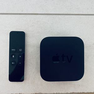 Apple TV HD for Sale in Gilroy, CA