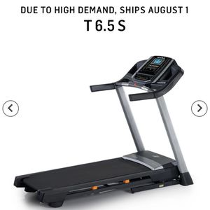 Lightly Used Treadmill $500 for Sale in Sun City, AZ