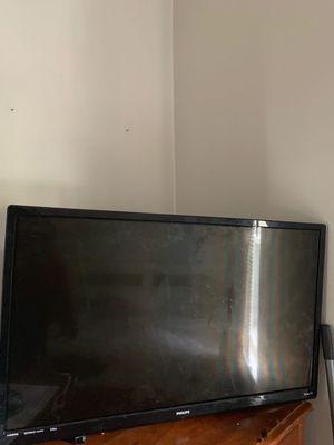 Roku smart tv for Sale in Stone Mountain, GA