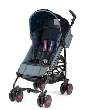 Peg Perego Pliko mini stroller for Sale in Knoxville, TN