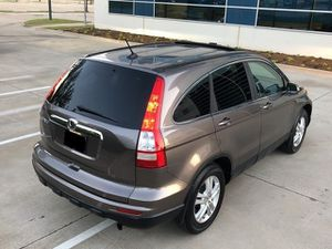 SELLING HONDA CRV 2010 CD AM FM AUX STEREO for Sale in Baltimore, MD