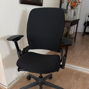 Steelcase Leap V2 Office Chairs for Sale in Cerritos, CA