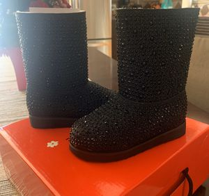 Girl Boots for Sale in La Puente, CA