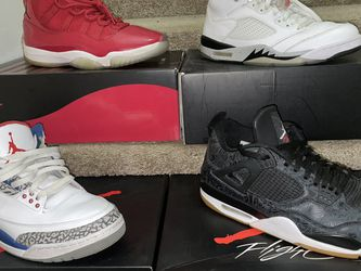 Jordan's for Sale in Smyrna,  TN