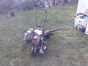 Craftsman edger timmer for Sale in Federal Way, WA