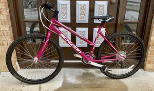 "Schwinn Bike 26"" ((M)) for Sale in Downers Grove, IL"