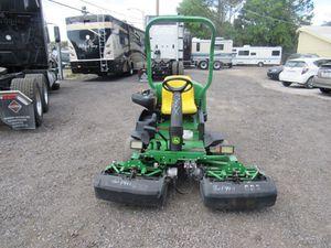 2010 John Deere lawn mower riding for Sale in Ruskin, FL