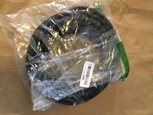 HDMI 20 foot cable for Sale in Murrieta, CA
