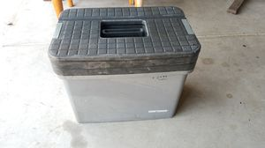 Craftsman tool box for Sale in San Antonio, TX