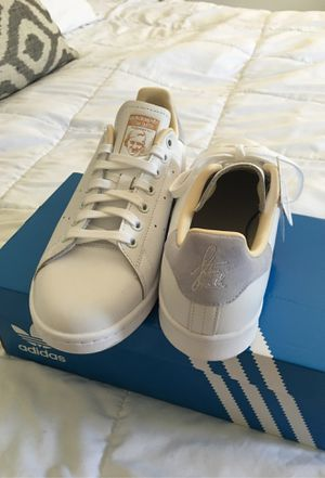 Stan Smith Recon Adidas for Sale in Menifee, CA