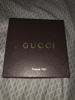 Gucci Belt for Sale in Hilliard, OH