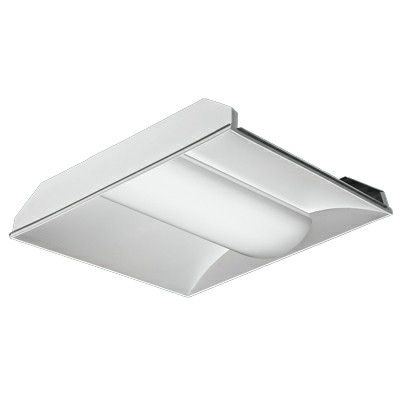 Brand New Lithonia Recessed Troffers