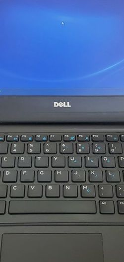 Dell Latitude E5450 for Sale in Bethesda,  MD