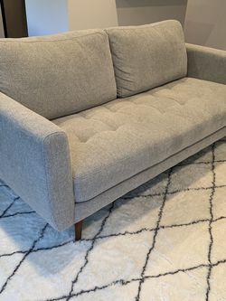 Mid Century Modern Sofa for Sale in Costa Mesa,  CA