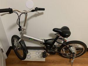 Electrical Bike for Sale in Boston, MA
