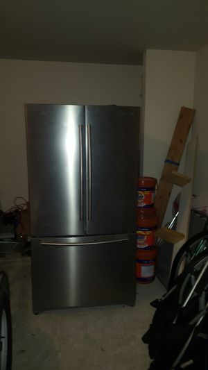 Appliance Repairs for Sale in San Antonio, TX