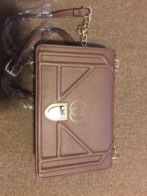 Women bag $ 35 each bag for Sale in Woonsocket, RI