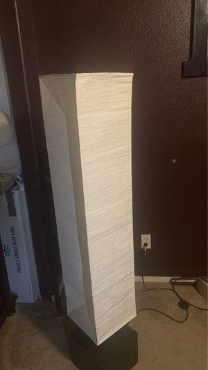 IKEA lamp for Sale in Las Vegas, NV