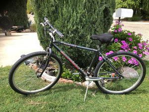 Schwinn Frontier, Size Medium Bicycle for Sale in Sanger, CA