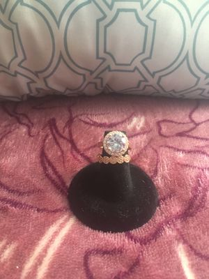 Rings for Sale in Gonzales, CA