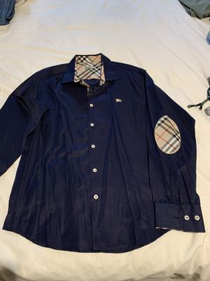 Burberry for Sale in Des Moines, WA