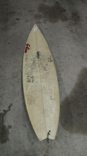 Surfboard for Sale in El Cajon, CA