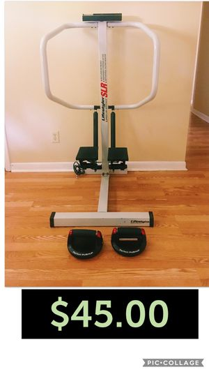 Exercise Machine for Sale in Lexington, KY