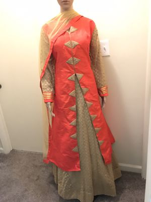 Very beautiful Indian dress for Sale in San Jose, CA