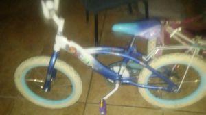 Girls Huffy Bike for Sale in Las Vegas, NV