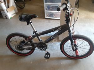 Kids BMX Bike for Sale in Artesia, CA