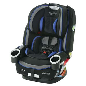 Front face car seat for 45.00 for Sale in Bluewell, WV